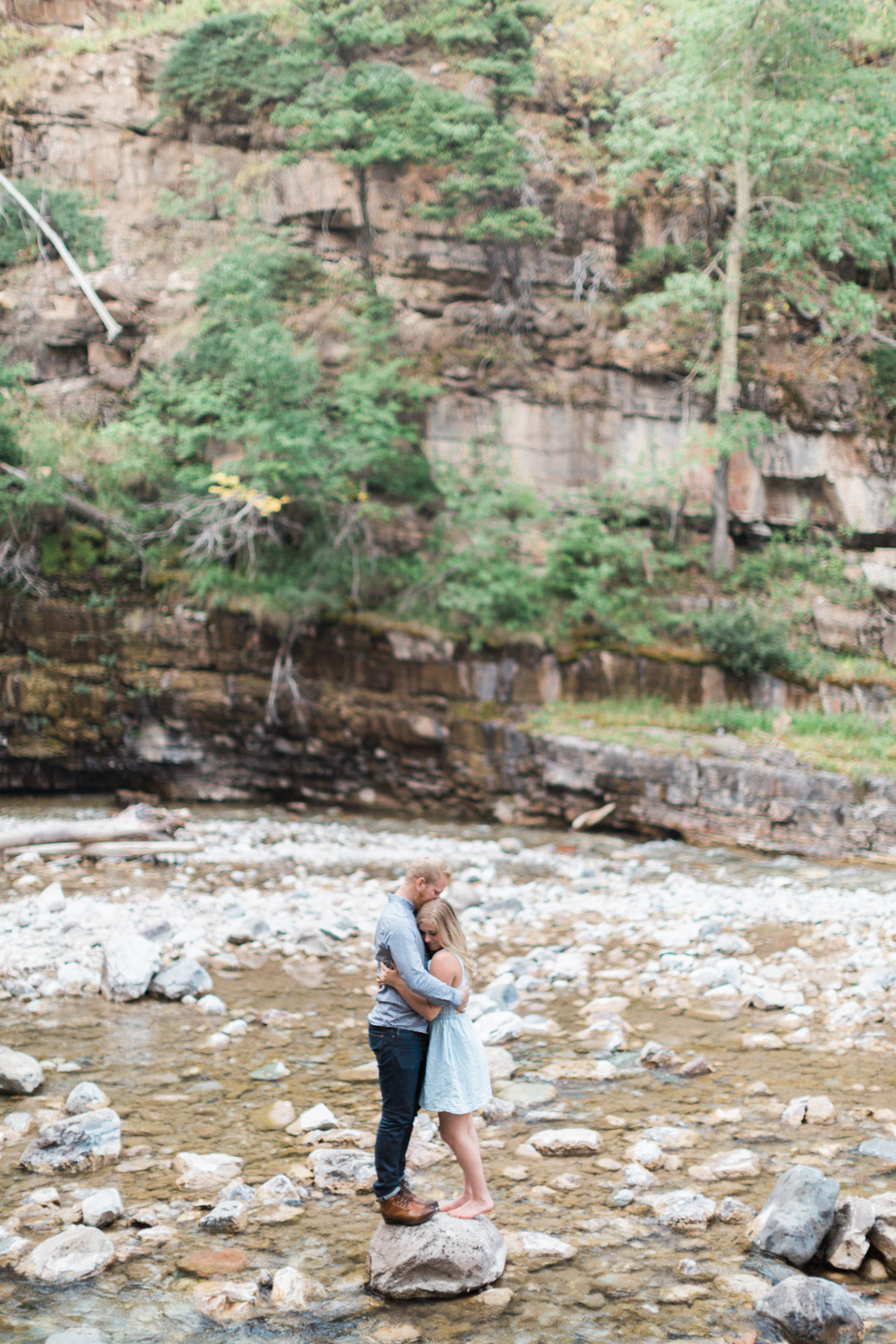 Waterton-engagement-session-18.jpg