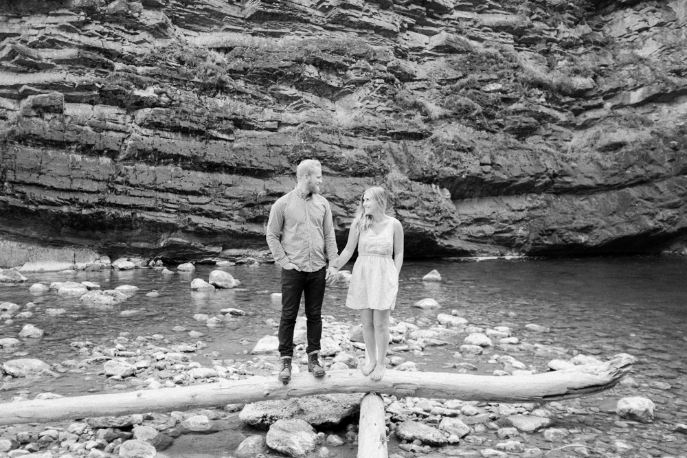 Waterton-engagement-session-21.jpg