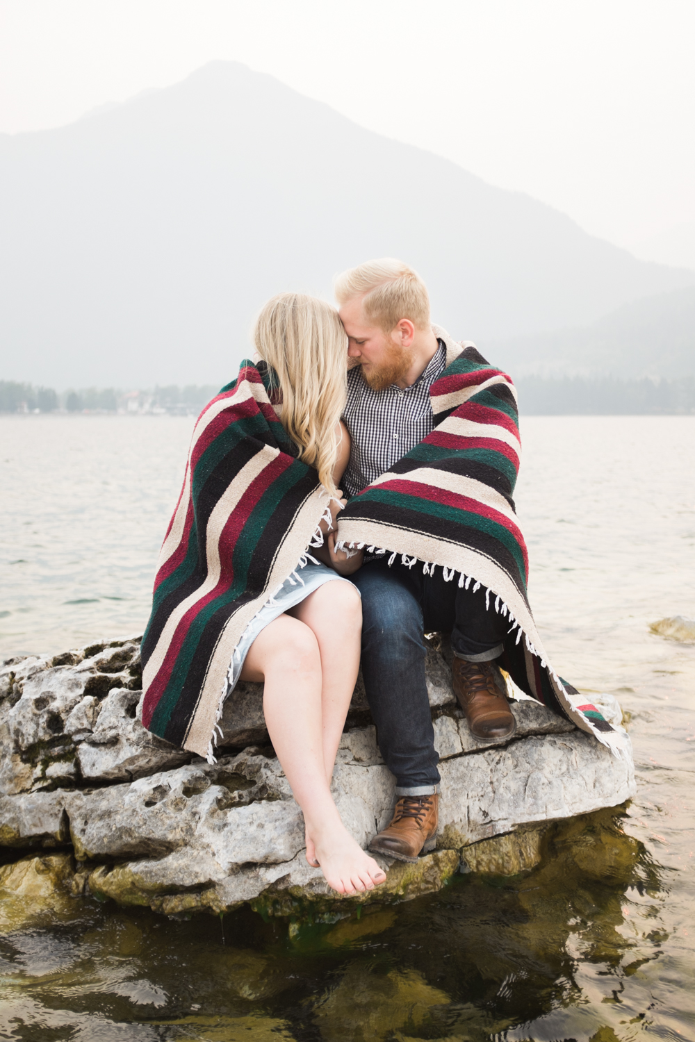 Waterton-engagement-session-30.jpg