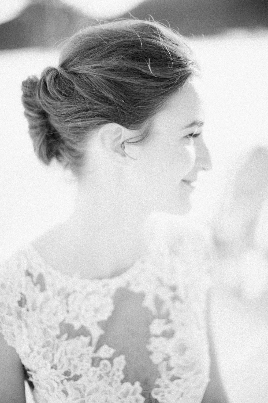 Calgary-wedding-photography-lake-minnewanka-4.jpg