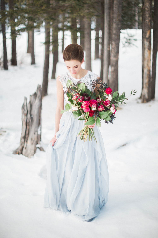 Calgary-wedding-photography-lake-minnewanka-21.jpg