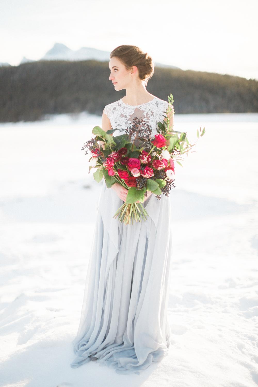 Calgary-wedding-photography-lake-minnewanka-4-2.jpg