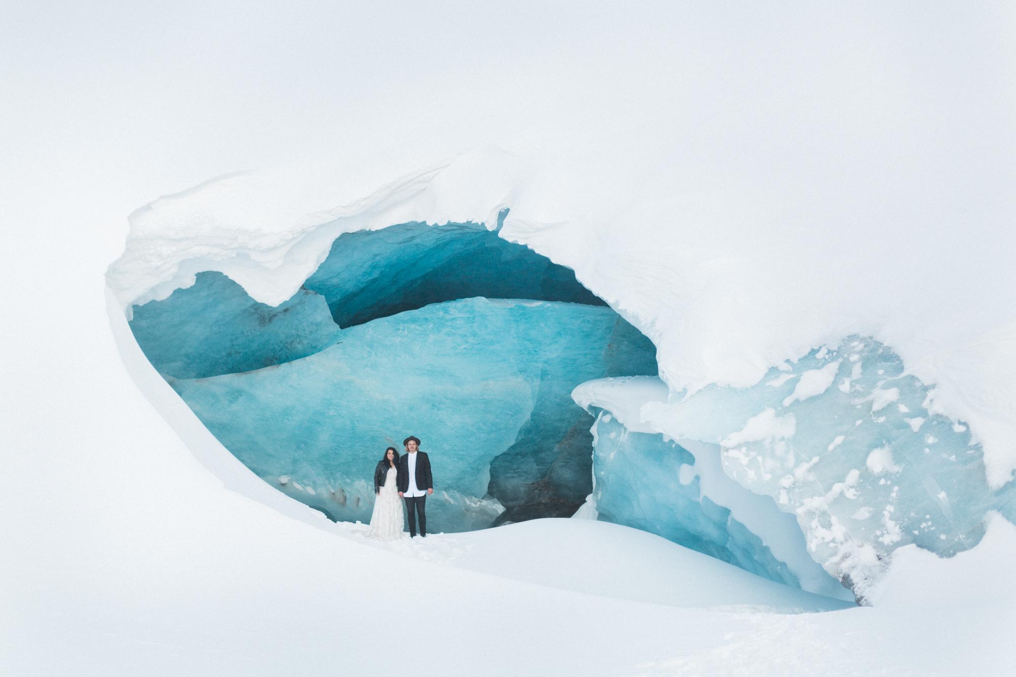 Jasper-elopement-wedding-photography-103.jpg