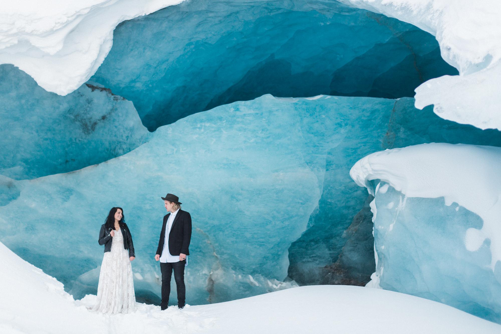 Jasper-elopement-wedding-photography-107.jpg