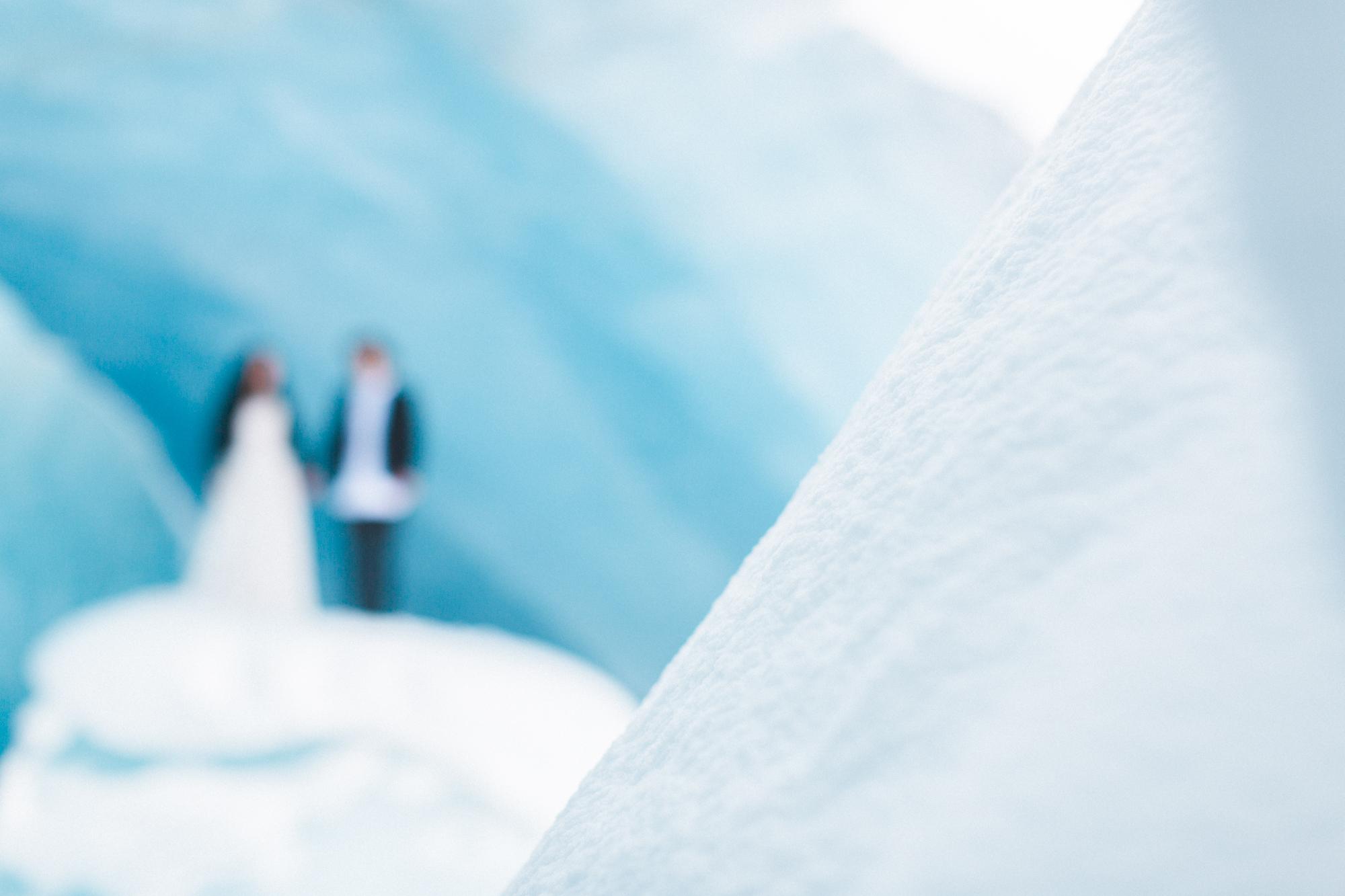 Jasper-elopement-wedding-photography-18.jpg