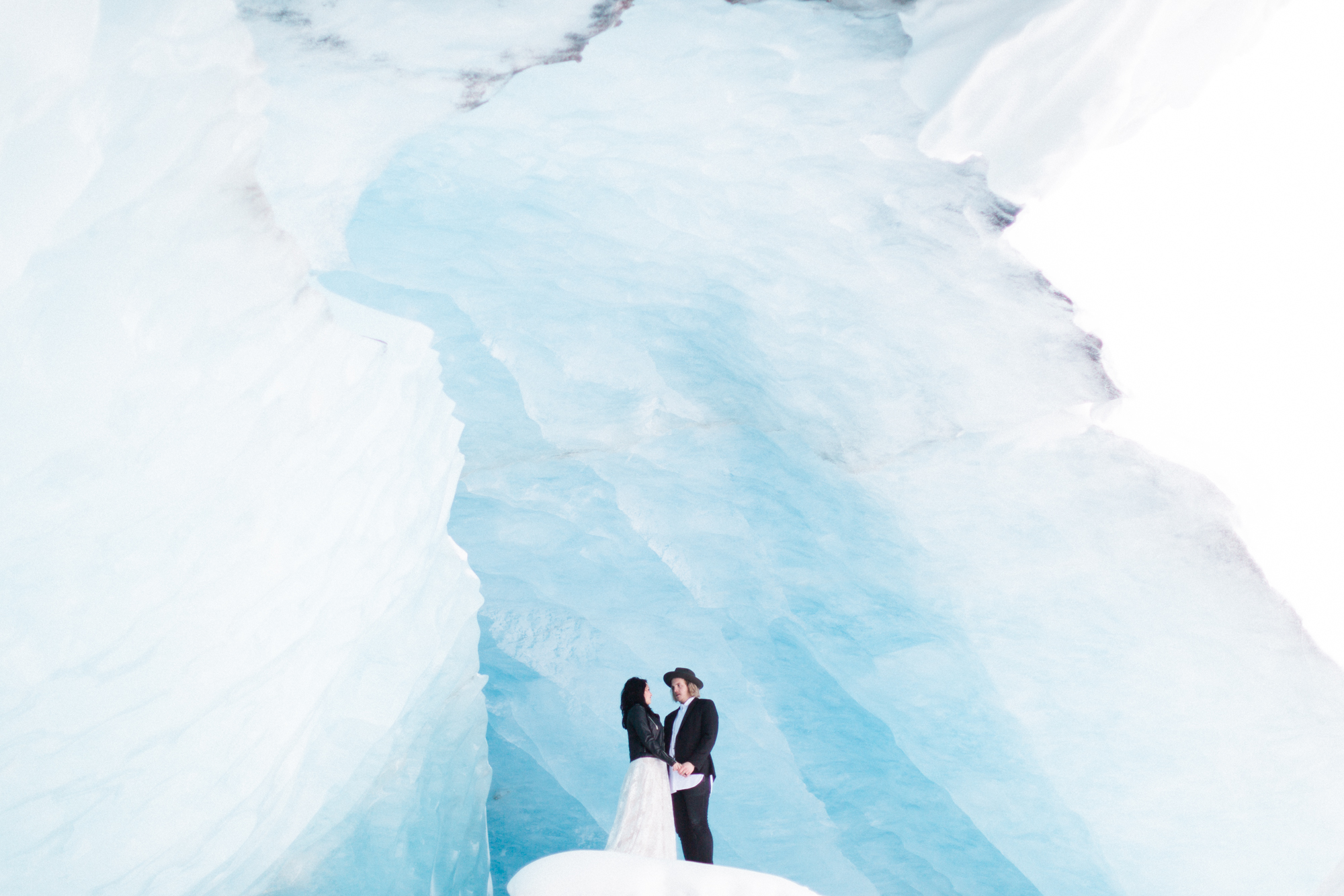 Jasper-elopement-wedding-photography-23.jpg