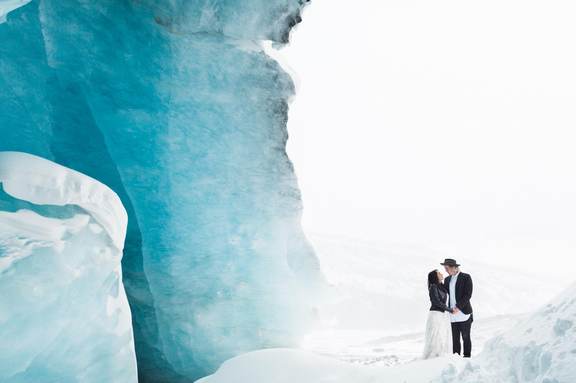 Jasper-elopement-wedding-photography-34.jpg