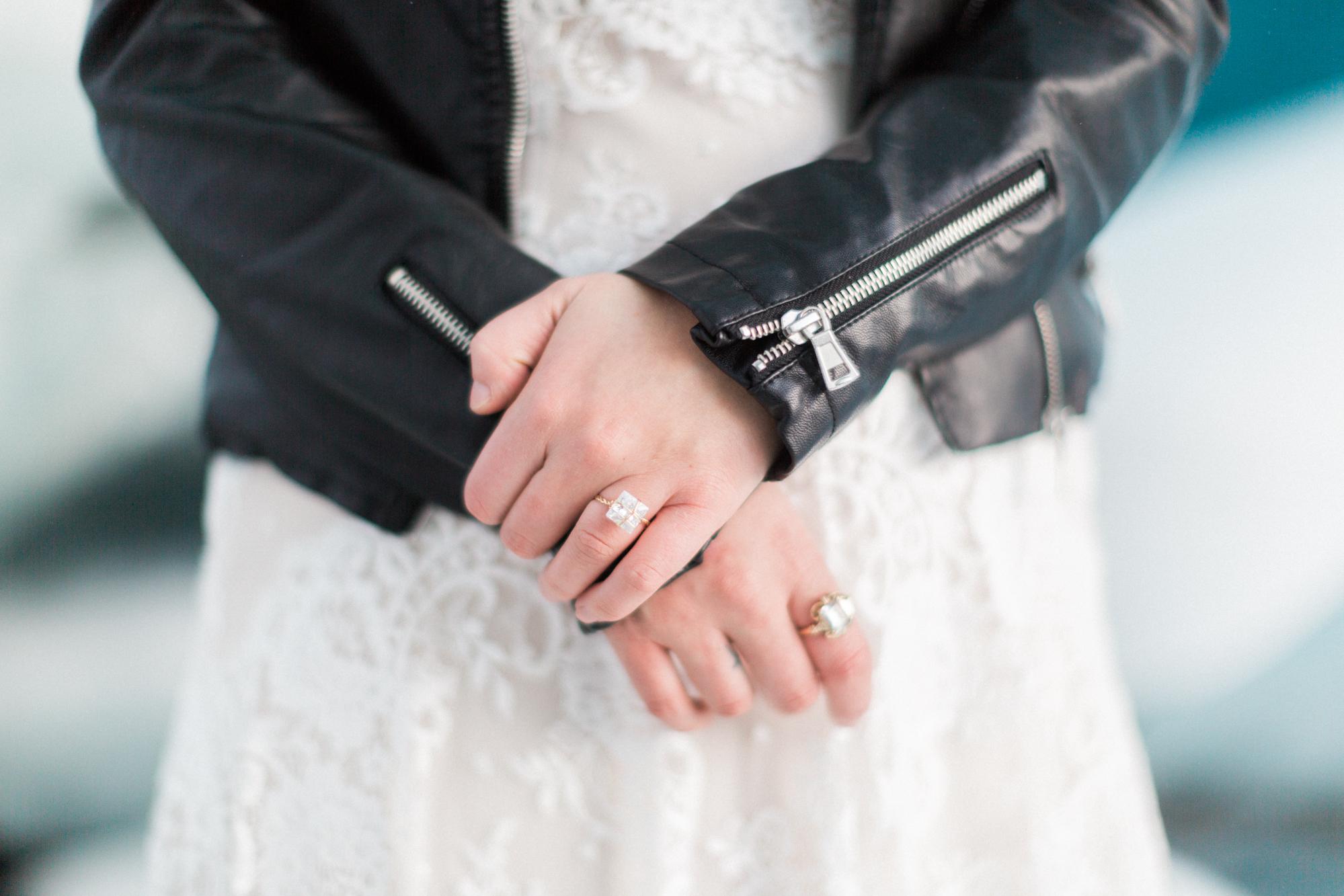 Jasper-elopement-wedding-photography-61.jpg