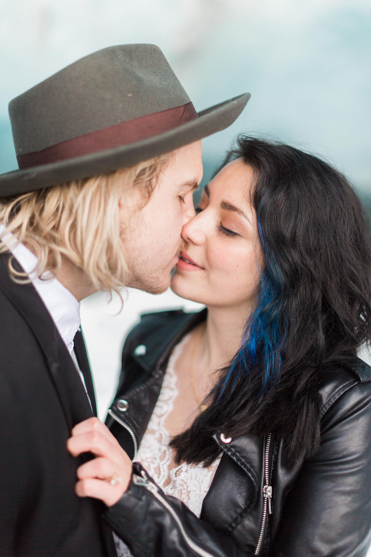 Jasper-elopement-wedding-photography-90-2.jpg