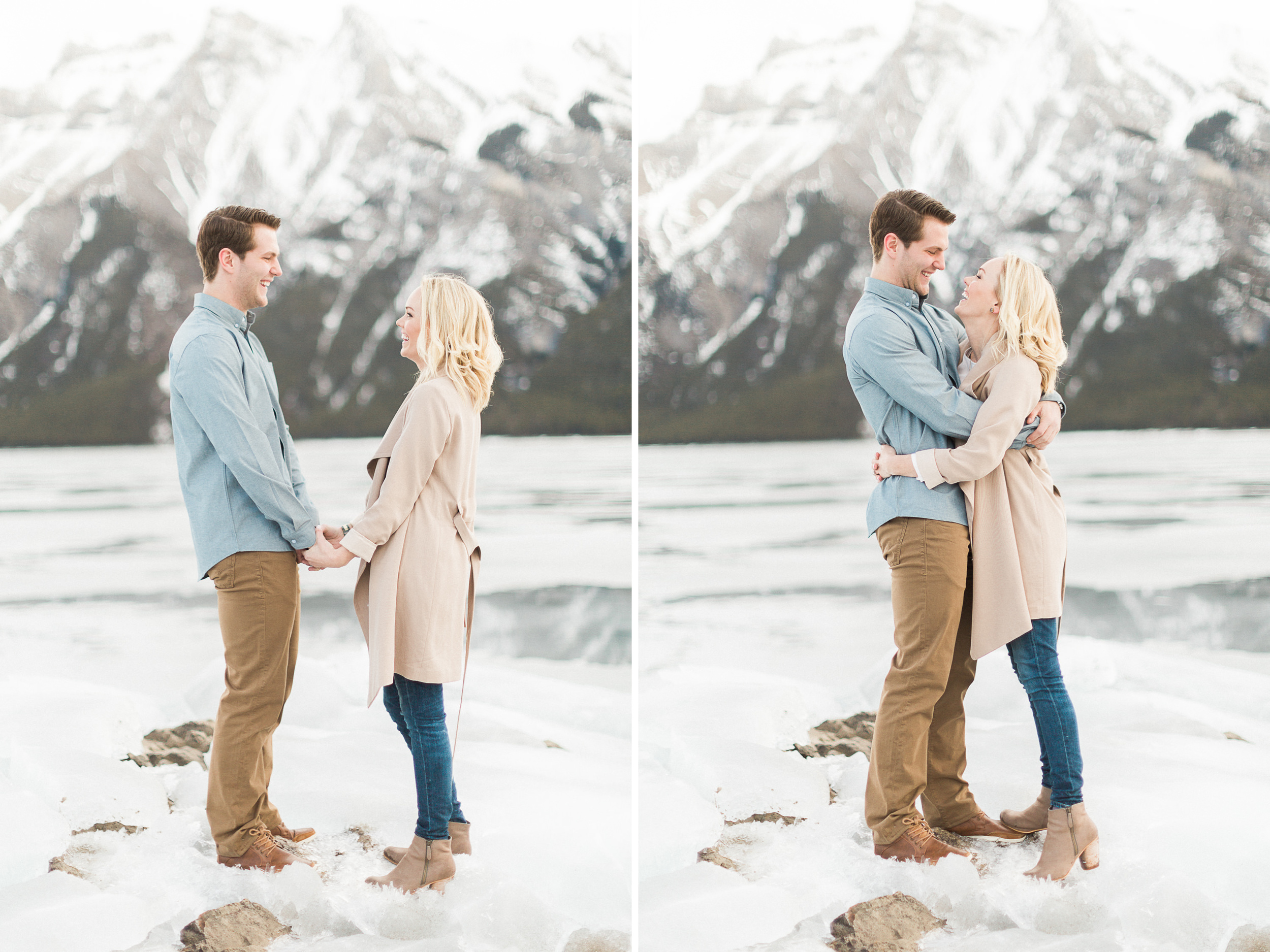 Lake-Minnewanka-engagement-couple.jpg