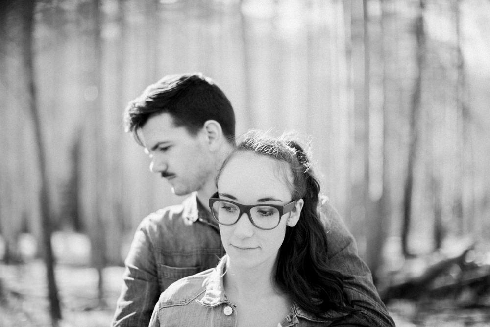 Banff-engagement-session-woods-couple-1.jpg