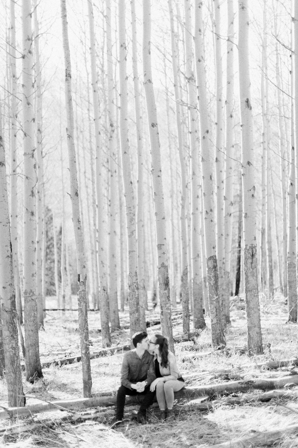 Banff-engagement-session-woods-couple-2.jpg