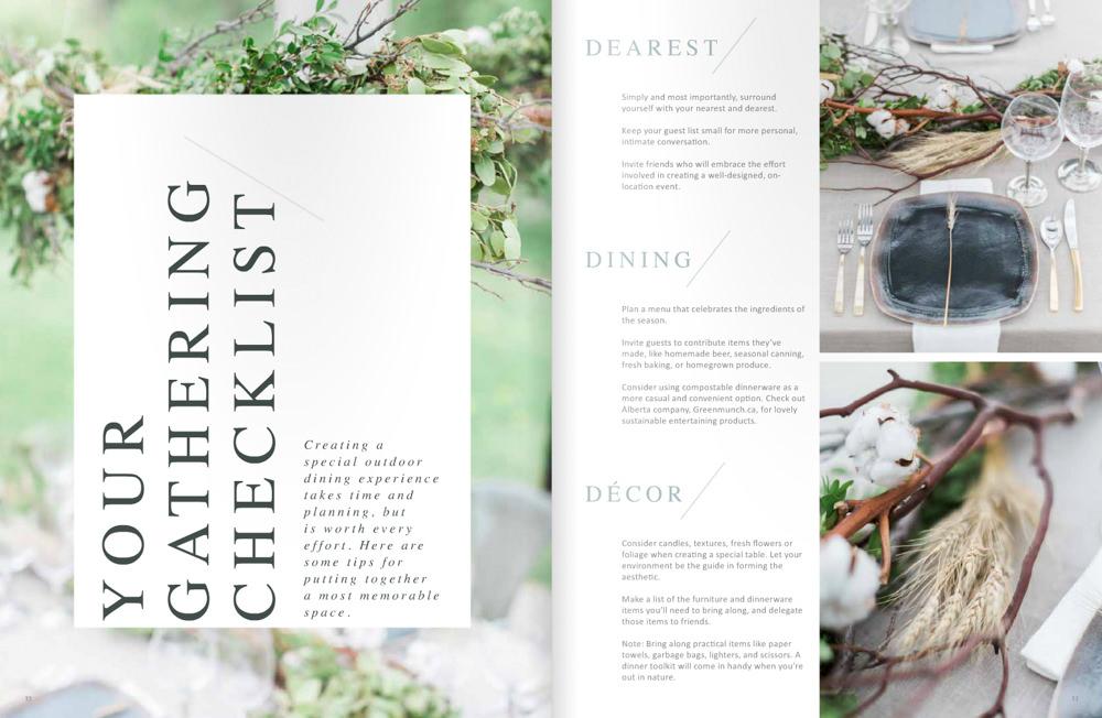 Calgary-Wedding-Photography-11.jpg