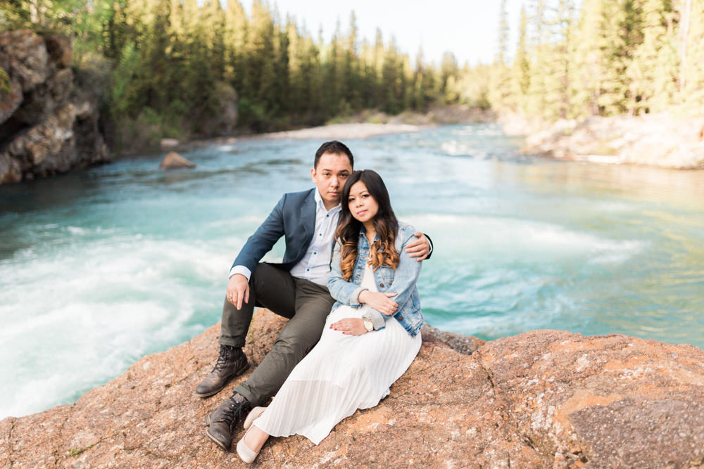 Canmore-Wedding-Photography-57.jpg