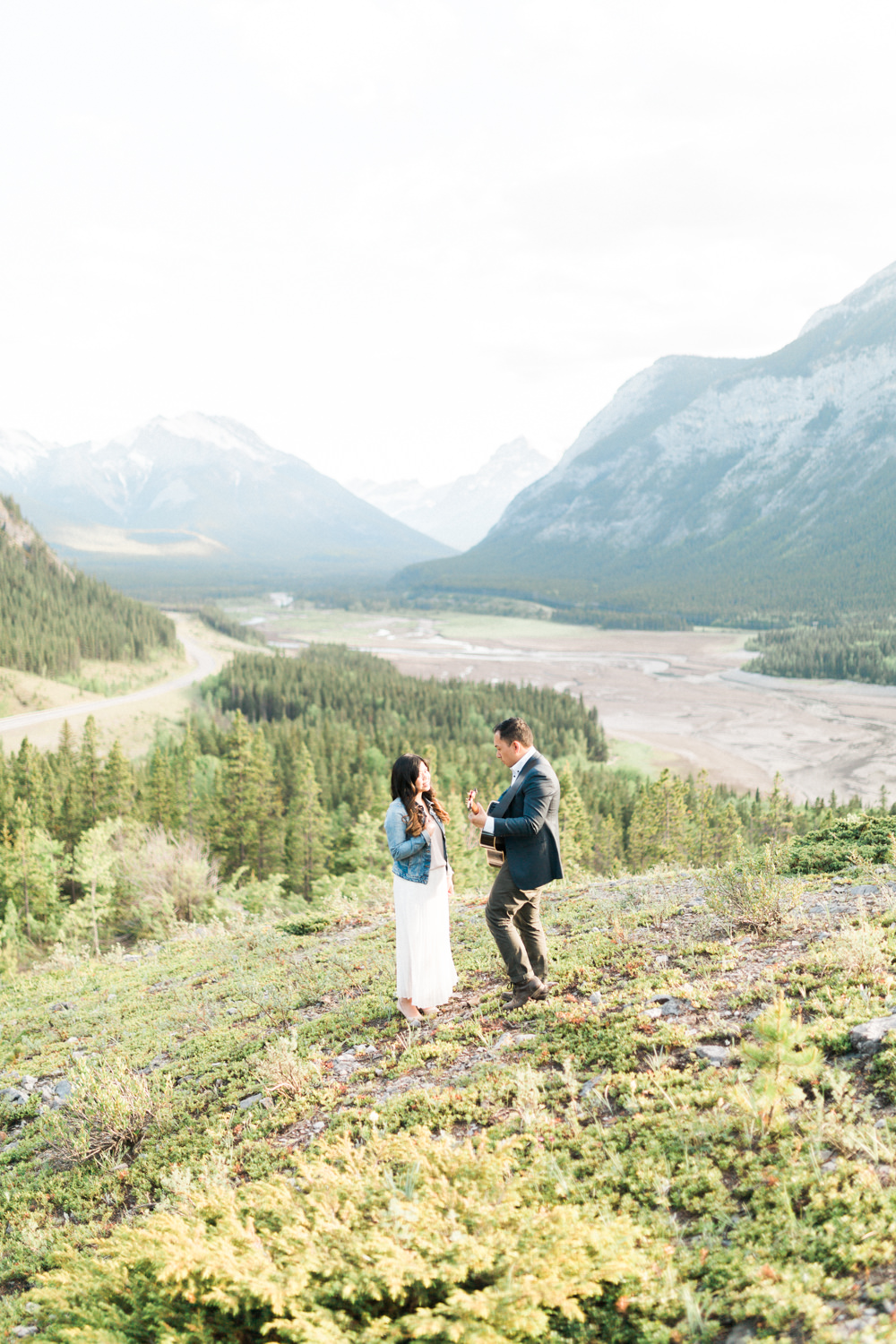 Canmore-Wedding-Photography-91.jpg