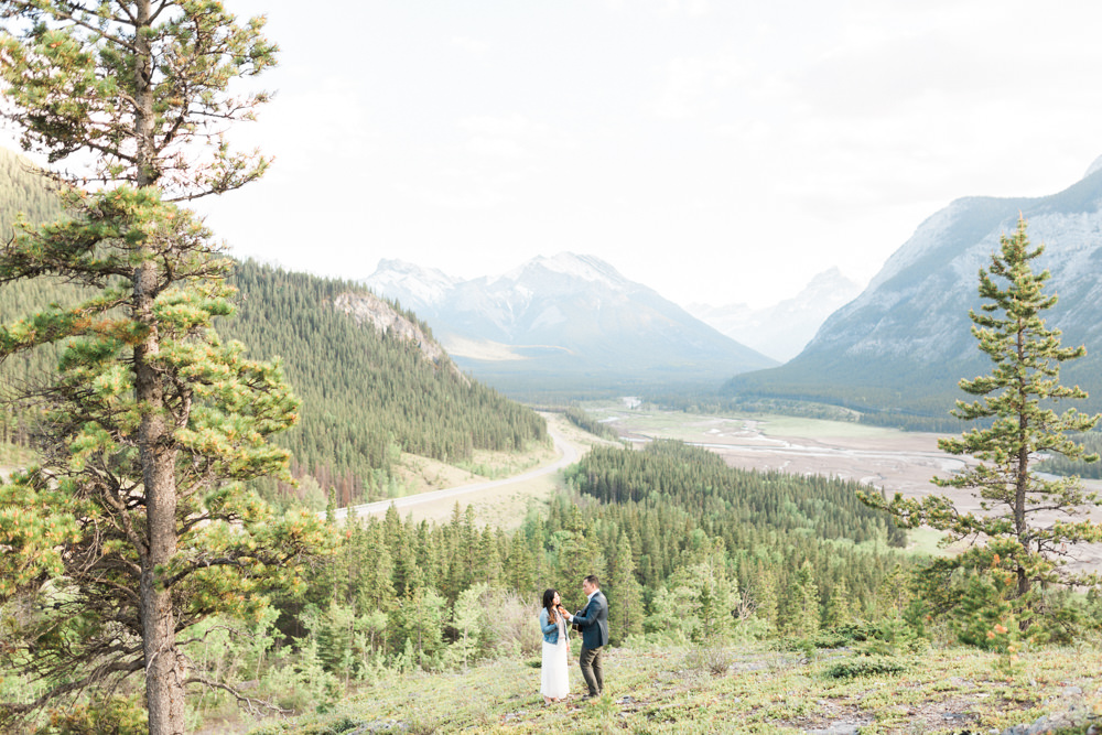 Canmore-Wedding-Photography-93.jpg
