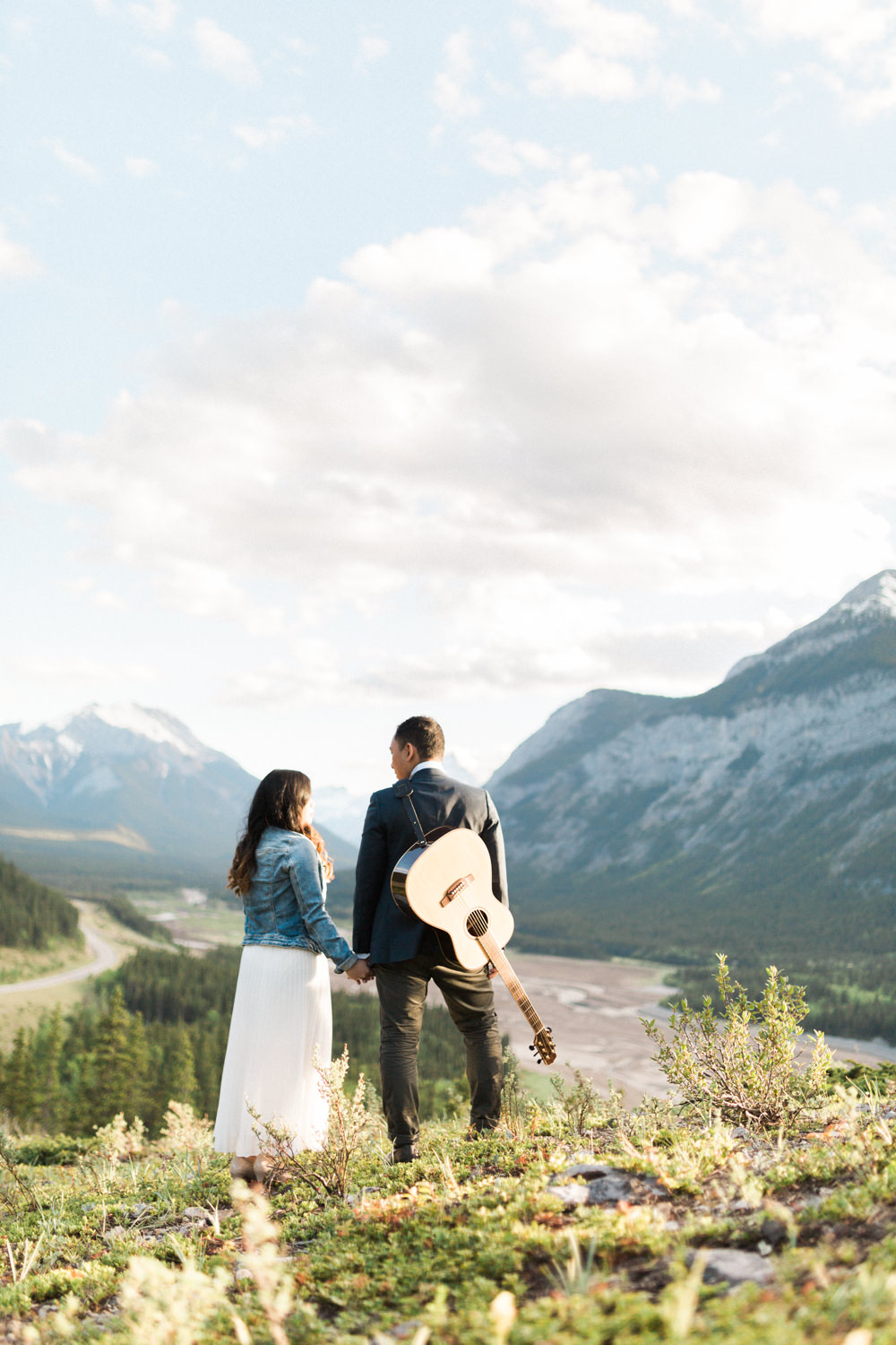 Canmore-Wedding-Photography-127.jpg