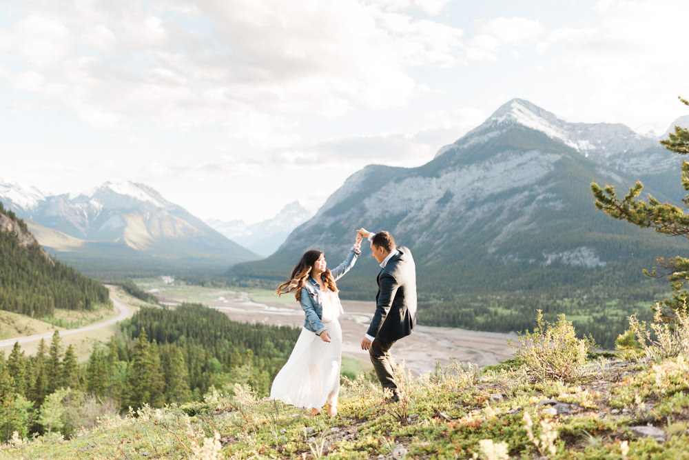 Canmore-Wedding-Photography-133.jpg