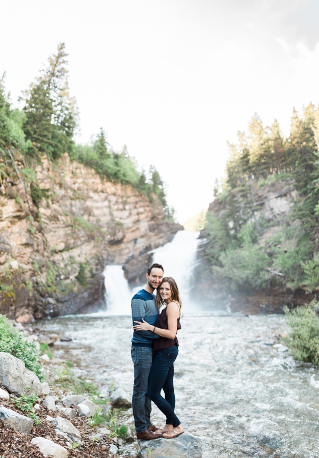Mark-and-Meredith-Waterton-Engagement-17.jpg