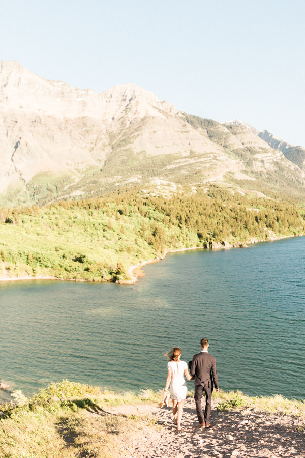 Mark-and-Meredith-Waterton-Engagement-36.jpg