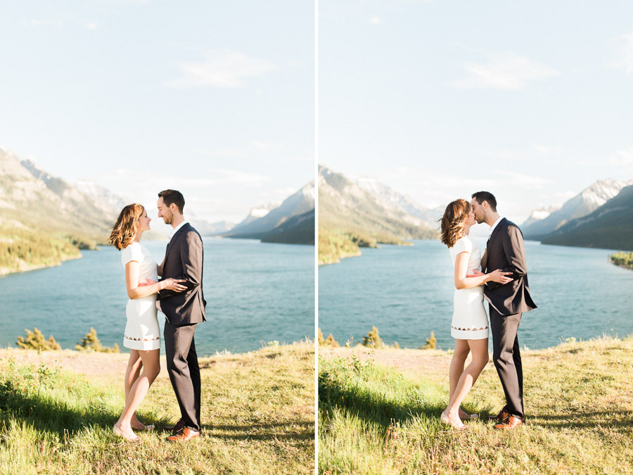 Mark-and-Meredith-Waterton-Engagement-54.jpg