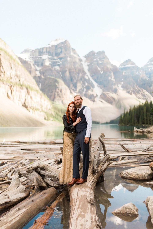 Moarine-Lake-wedding-photography-1-2.jpg