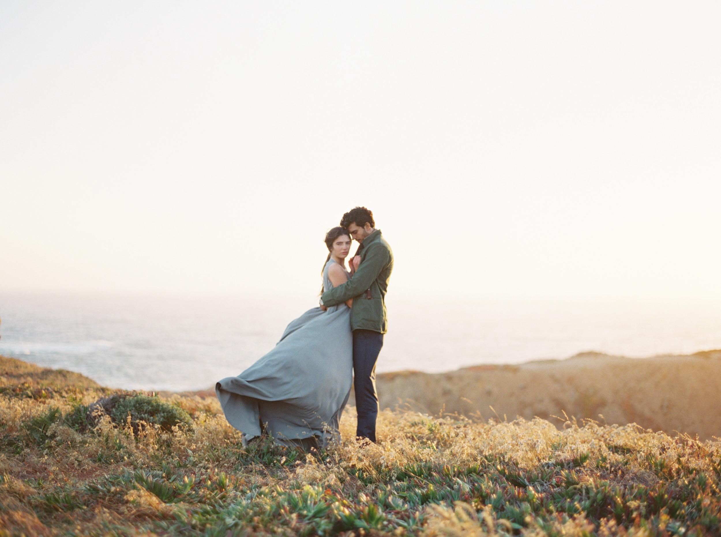 Banff-wedding-photographer-1-4.jpg