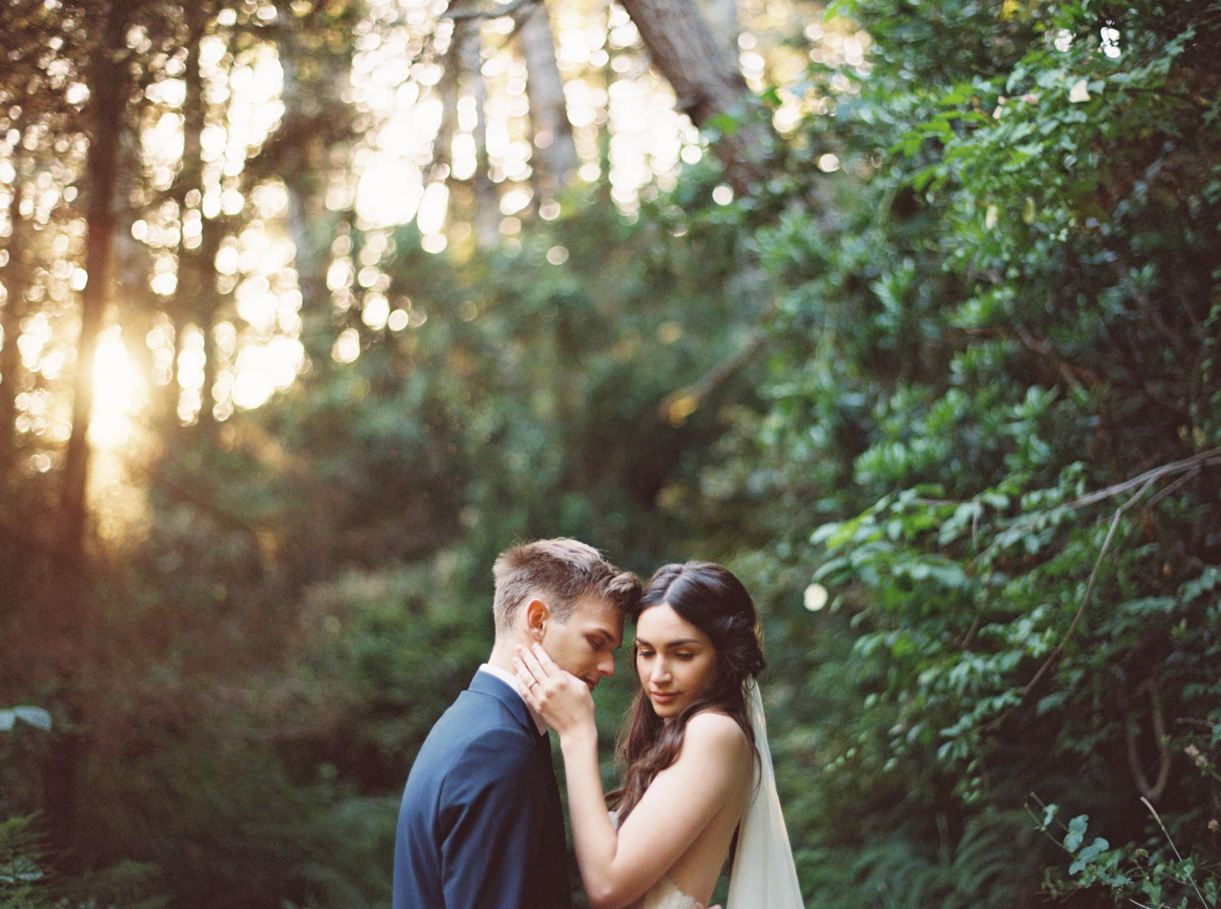 Banff-wedding-photographer-1-7.jpg