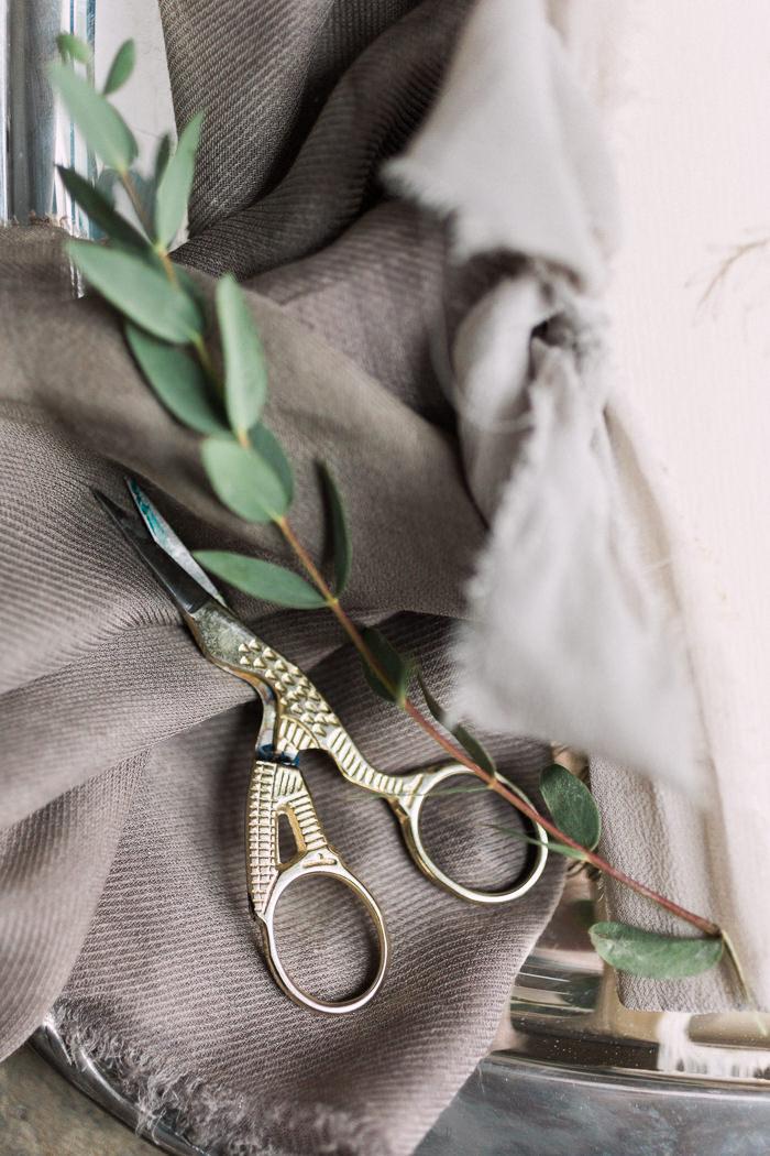 Art-and-alexander-custom-vows-wedding-styling-2.jpg