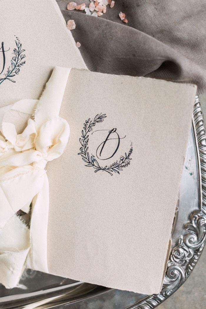 Art-and-alexander-custom-vows-wedding-styling-4.jpg