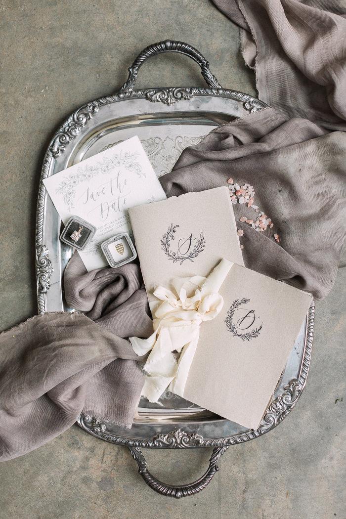Art-and-alexander-custom-vows-wedding-styling-3.jpg