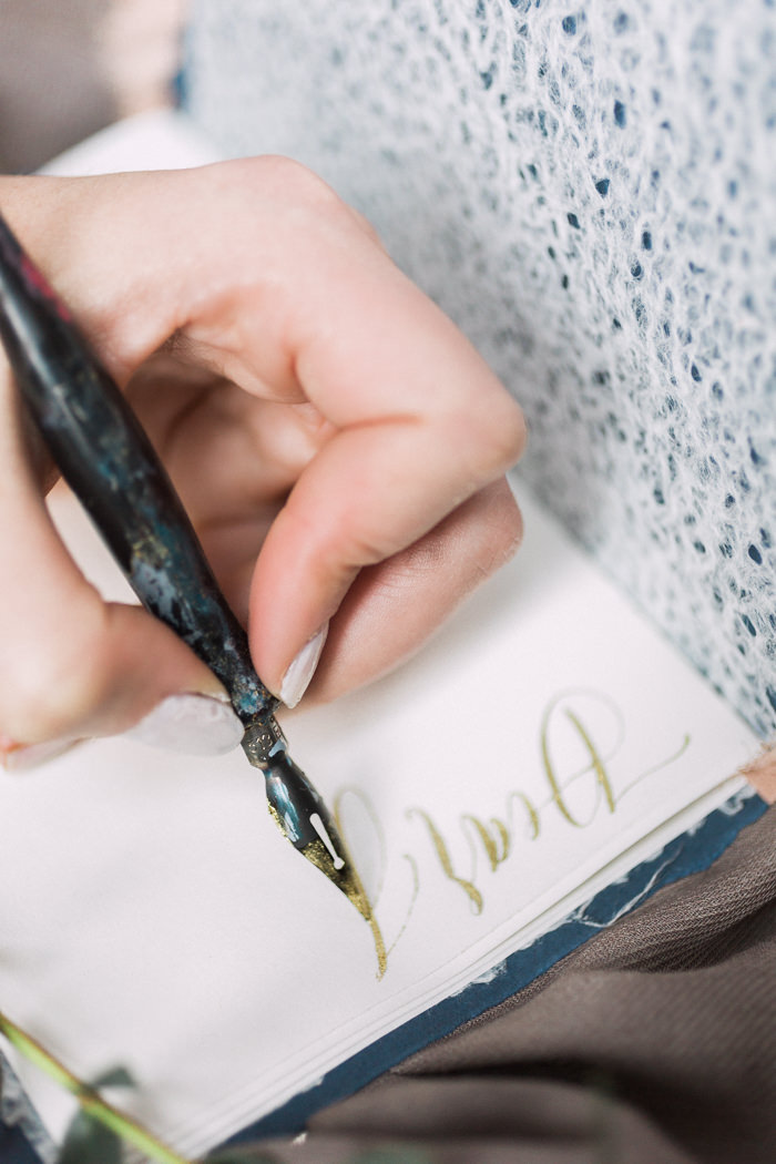 Art-and-alexander-custom-vows-wedding-styling-5.jpg