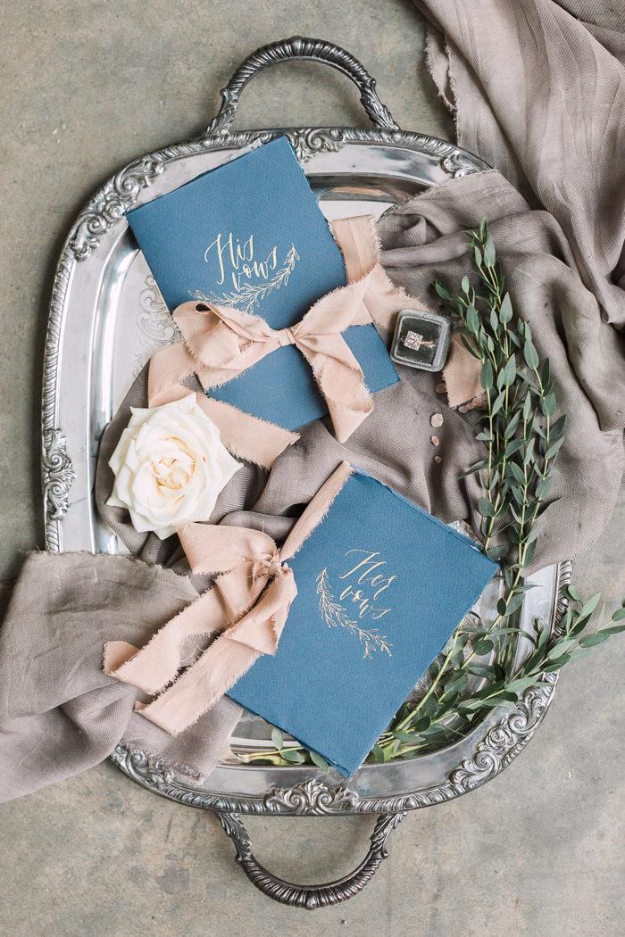 Art-and-alexander-custom-vows-wedding-styling-6.jpg