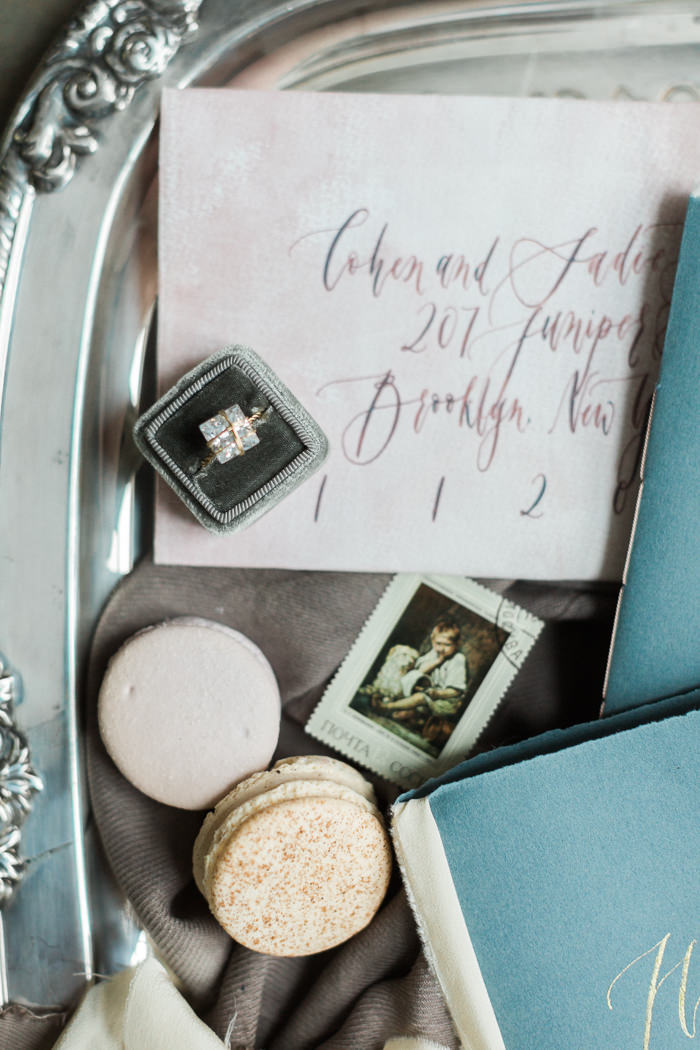 Art-and-alexander-custom-vows-wedding-styling-8.jpg