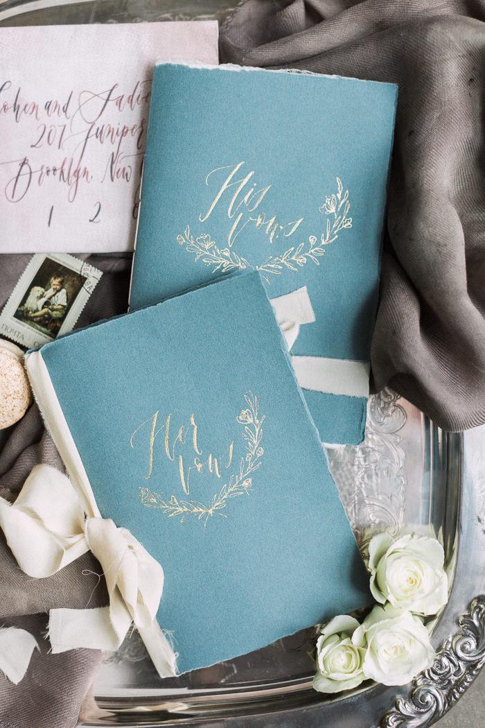 Art-and-alexander-custom-vows-wedding-styling-7.jpg