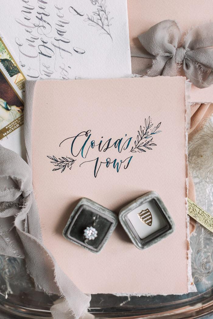 Art-and-alexander-custom-vows-wedding-styling-9.jpg