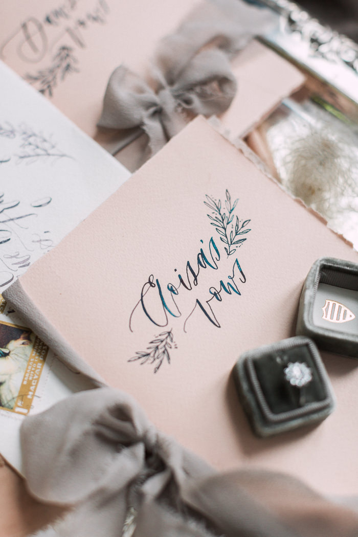 Art-and-alexander-custom-vows-wedding-styling-10.jpg