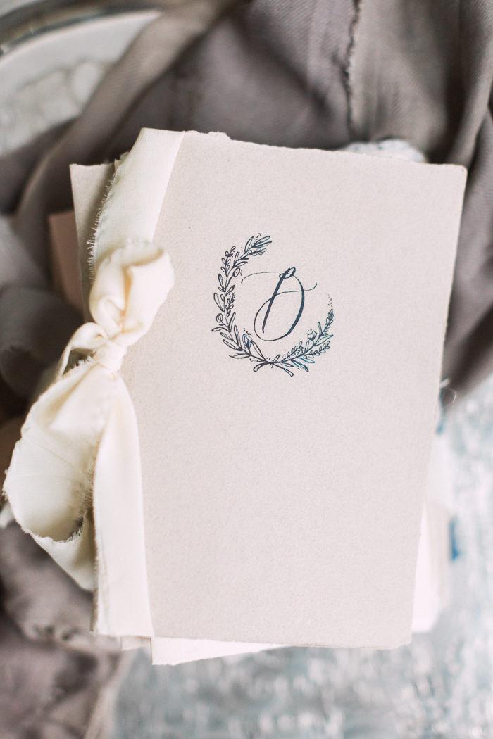 Art-and-alexander-custom-vows-wedding-styling-11.jpg