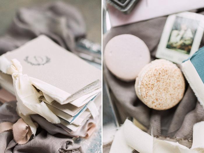 custom-wedding-vows-2.jpg