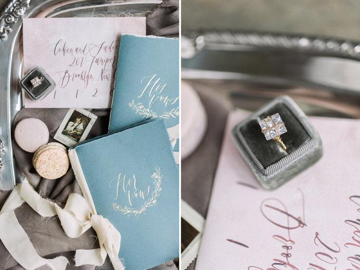 custom-wedding-vows-baby-fancy-ring.jpg