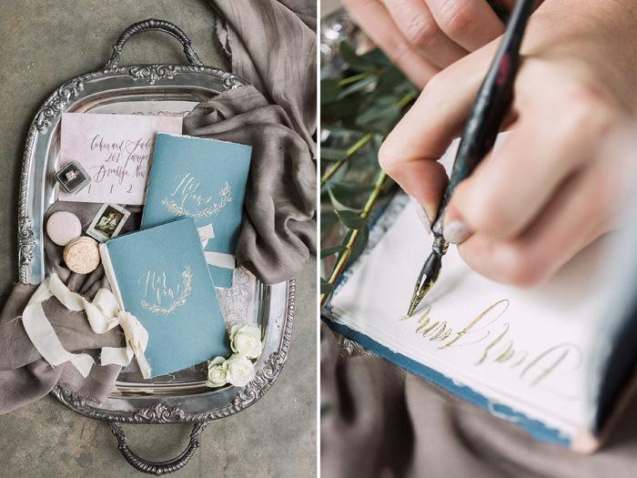 custom-wedding-vows-1.jpg