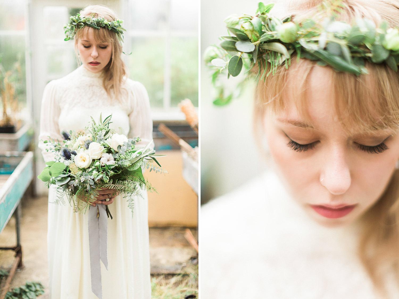 Matt-and-Chelsey-Nelson-wedding-10.jpg