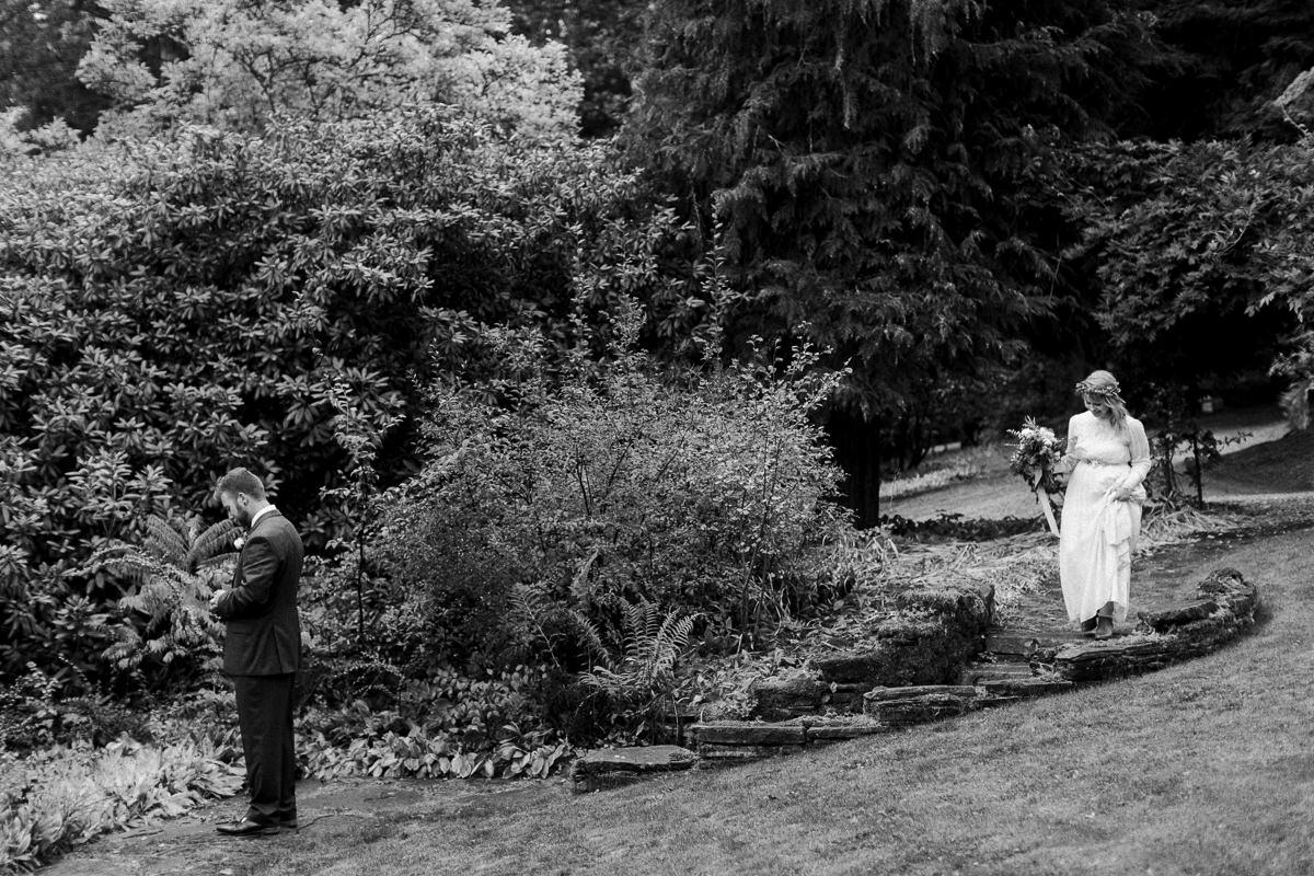 Matt-and-Chelsey-Nelson-wedding-17.jpg