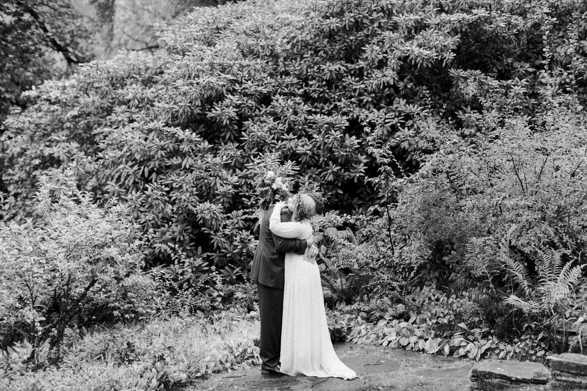 Matt-and-Chelsey-Nelson-wedding-18.jpg