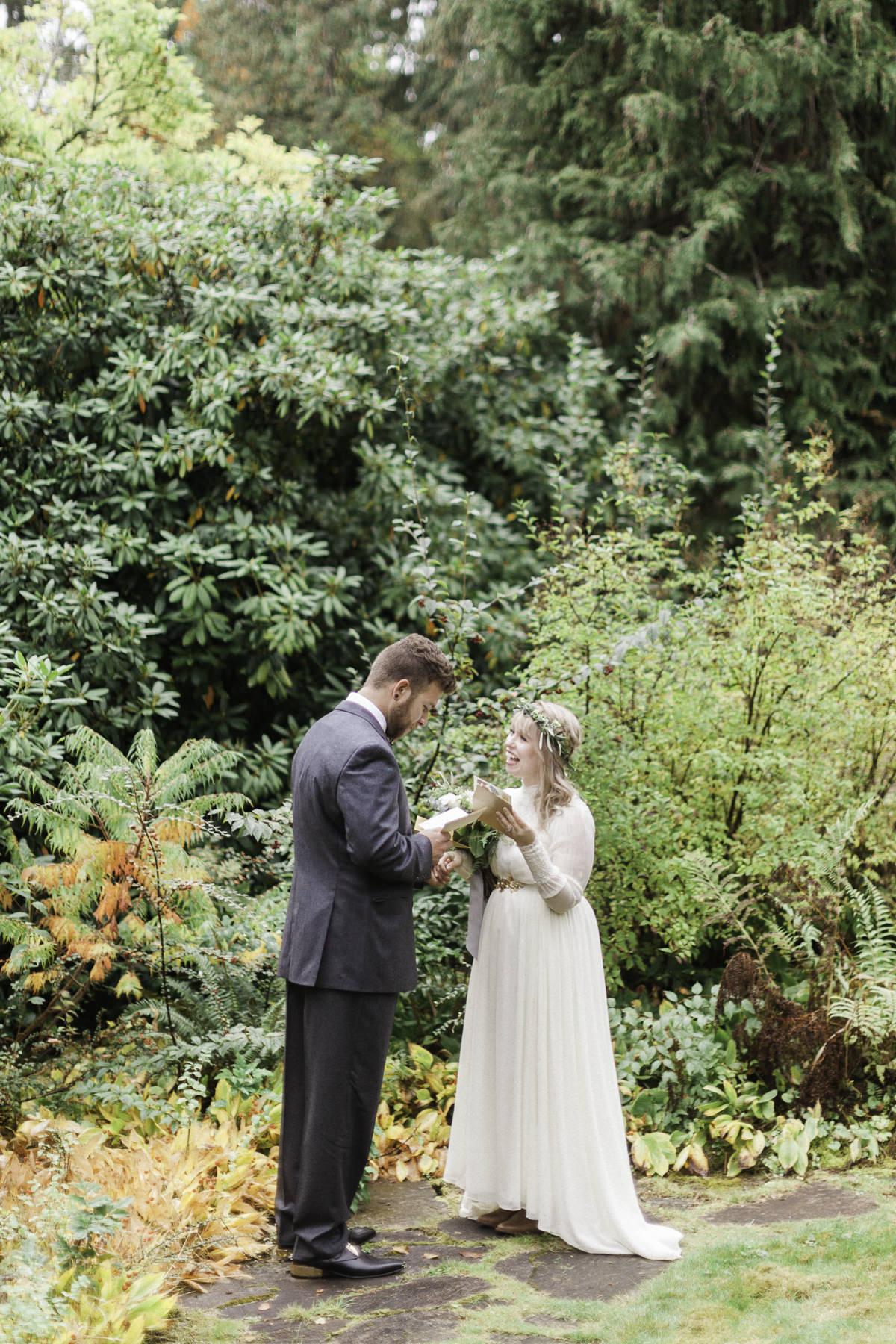Matt-and-Chelsey-Nelson-wedding-21.jpg
