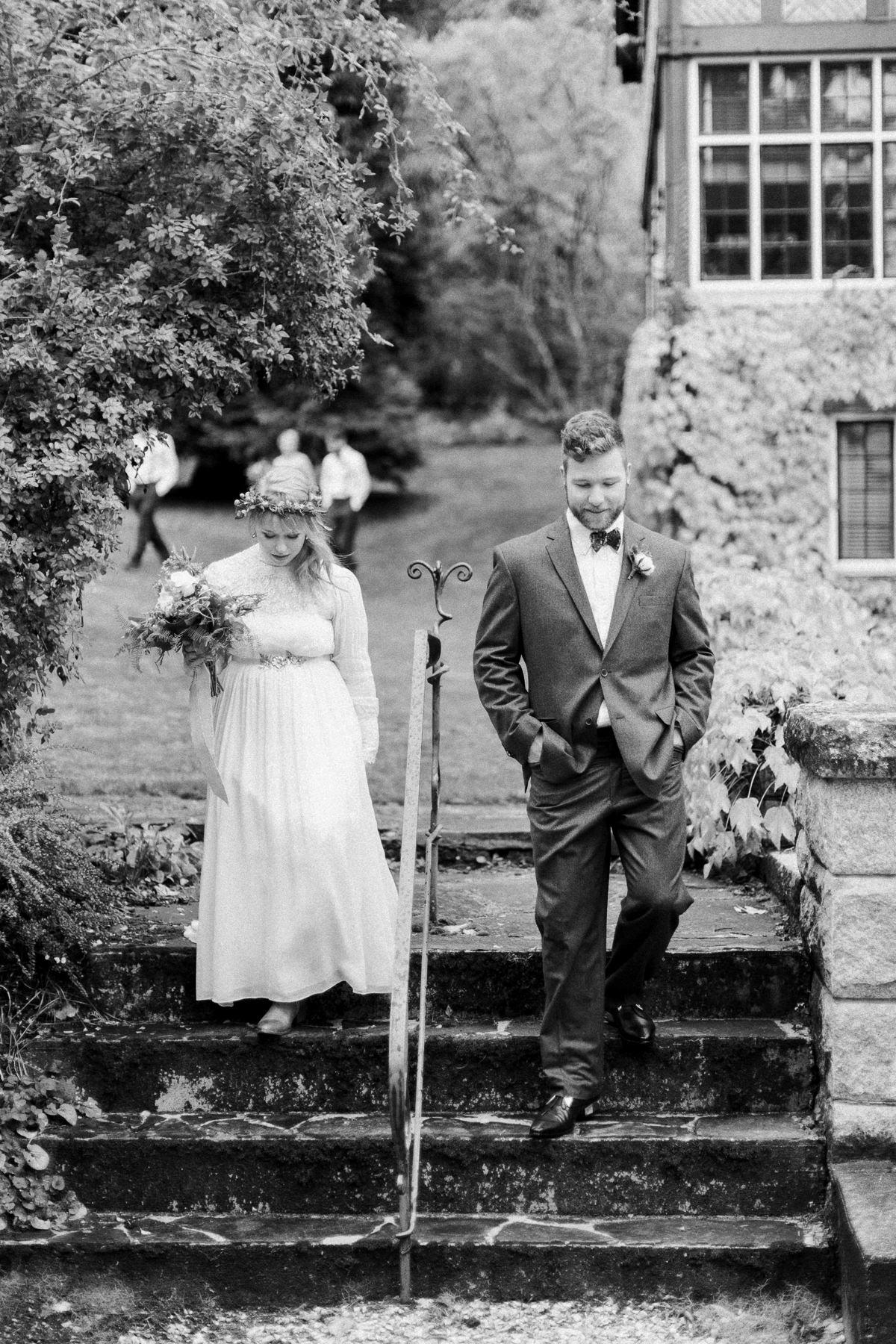 Matt-and-Chelsey-Nelson-wedding-24.jpg