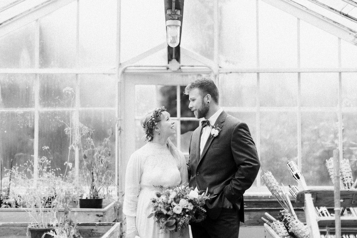 Matt-and-Chelsey-Nelson-wedding-30.jpg