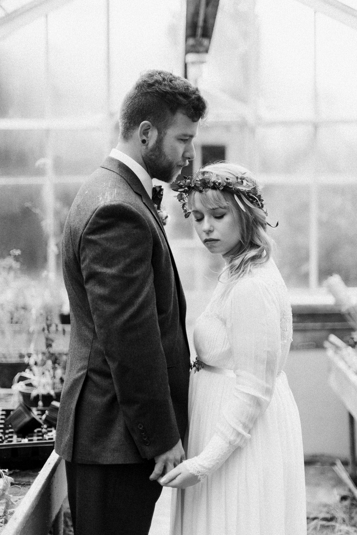 Matt-and-Chelsey-Nelson-wedding-32.jpg