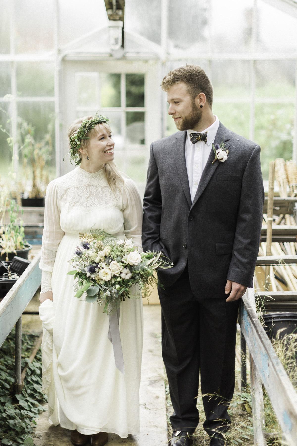 Matt-and-Chelsey-Nelson-wedding-31.jpg