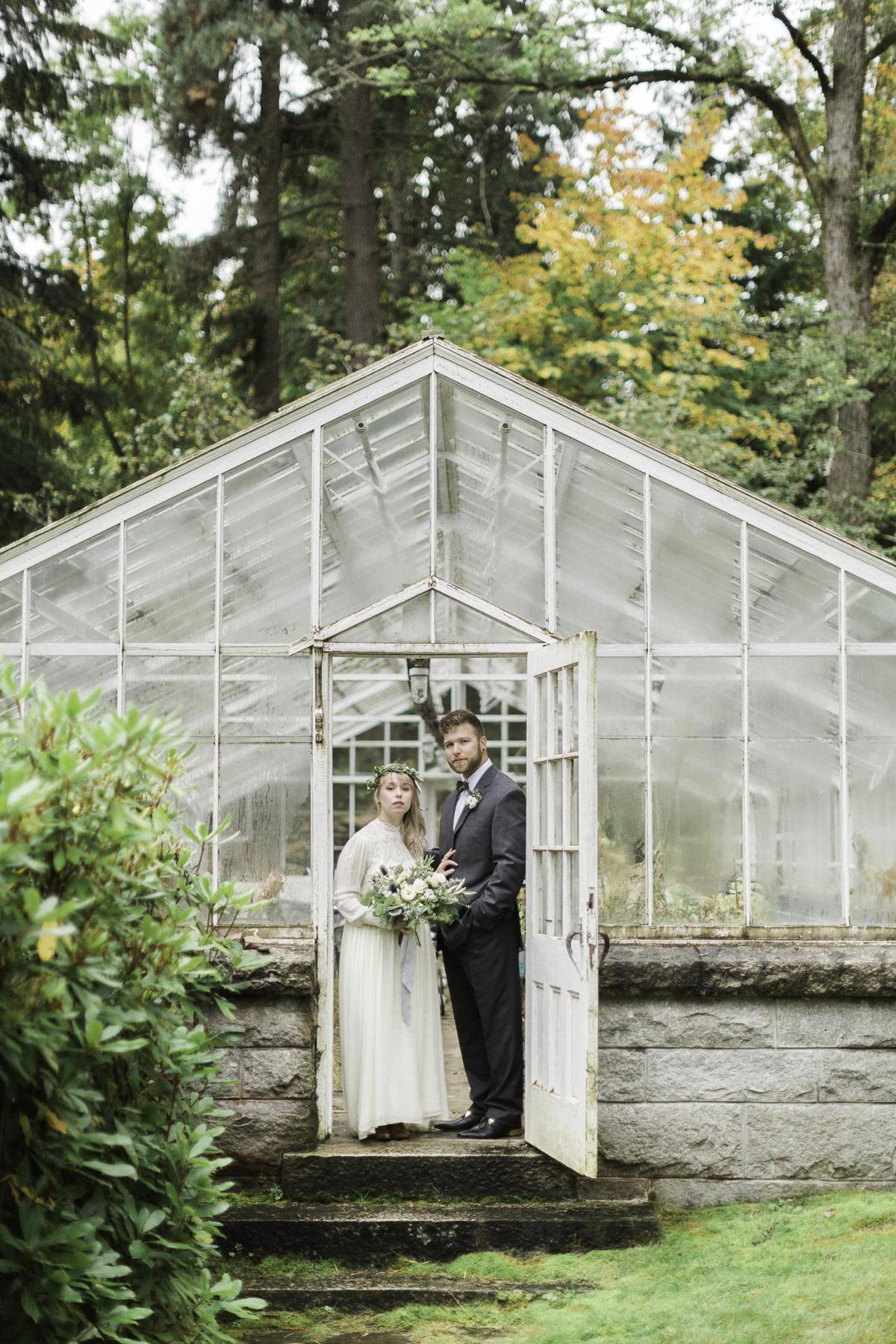 Matt-and-Chelsey-Nelson-wedding-34.jpg
